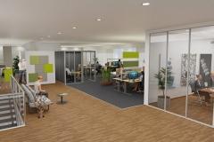 Titelbild-Planungen-Großraumbüro