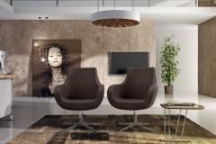 Lounge_06