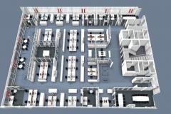 Planung_06